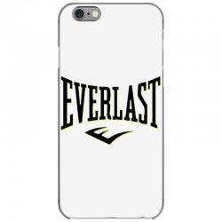origin8   everlast sport iPhone 6/6s Case | Artistshot