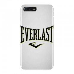 origin8   everlast sport iPhone 7 Plus Case | Artistshot