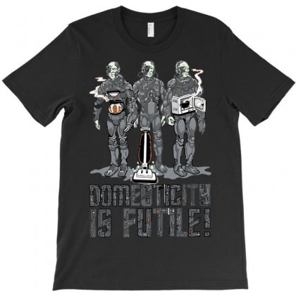 Patpatpat T-shirt Designed By Jafarnr1966