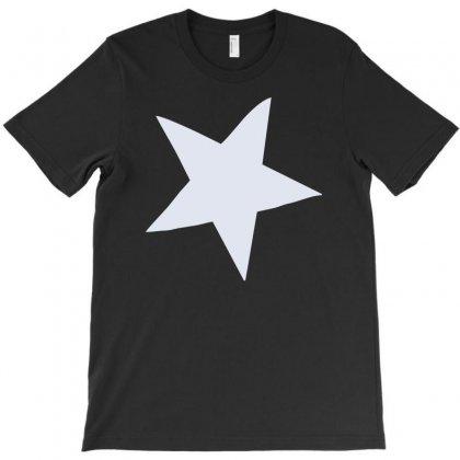 Fashion Men T-shirt Designed By Henz Art