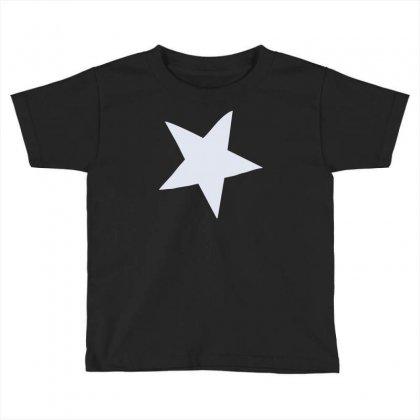 Fashion Men Toddler T-shirt Designed By Henz Art