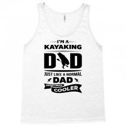 I'M A KAYAKING DAD... Tank Top | Artistshot