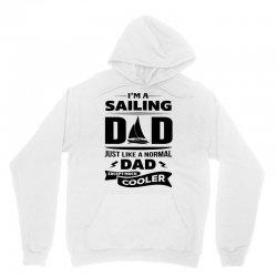 I'M A SAILING DAD... Unisex Hoodie | Artistshot