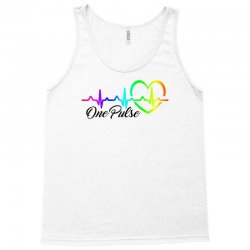 One Pulse Orlando Strong Tank Top | Artistshot