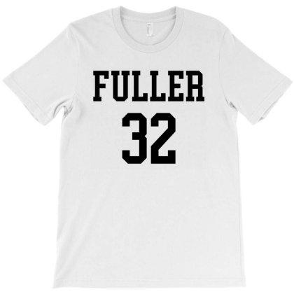 Sarah Fuller   Vanderbilt Football T-shirt Designed By Otak Atik