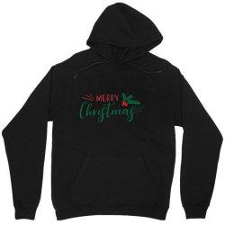Merry Christmas Fruit Unisex Hoodie Designed By Samlombardie