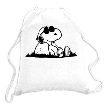 Enjoy Drawstring Bags Designed By Kimochi