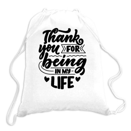 Valentine's Day 3 Drawstring Bags Designed By Dulart