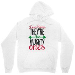 family pajamas sets christmas,christmas santa claus Unisex Hoodie   Artistshot