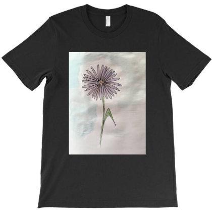 5941c10e 8559 440f A830 48d8b9f91ec8 T-shirt Designed By Bridgit