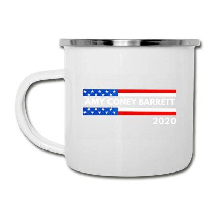 President Trump Camper Cup Designed By Rimba Kurniawan
