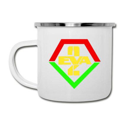 Eva Unit Gamers Pastel Camper Cup Designed By Gita Nava