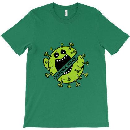 Blood Business T-shirt Designed By Rimba Kurniawan