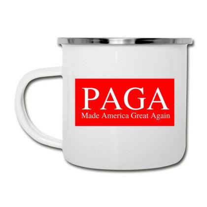 Paga Makan Camper Cup Designed By Gita Nava