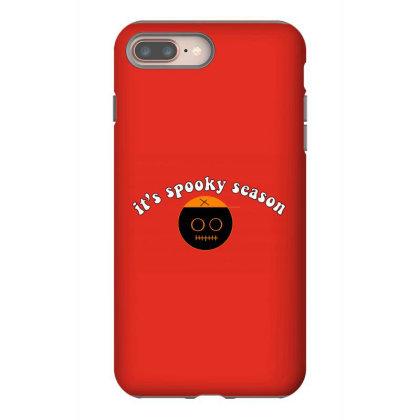 Celebration Iphone 8 Plus Case Designed By Rimba Kurniawan