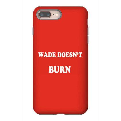 Burn Youtube Iphone 8 Plus Case Designed By Rimba Kurniawan