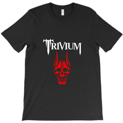 Music Heavy Metal Band Music T-shirt Designed By Gilaban