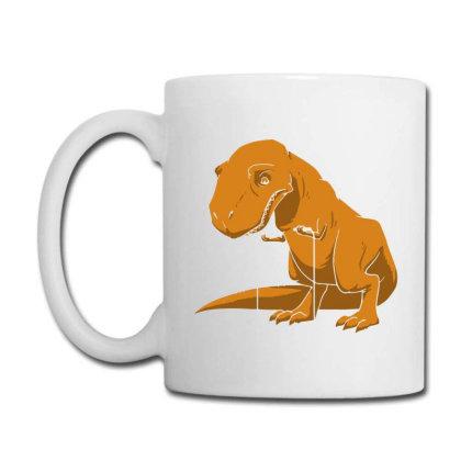 Foiled Again Essential Coffee Mug Designed By Yusrizal_