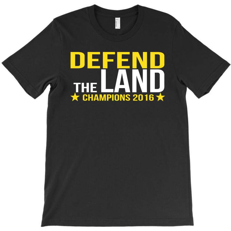 Cleveland Cavaliers Champions 2016
