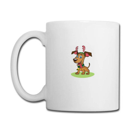 Its Time To Celebration Coffee Mug Designed By Chiks