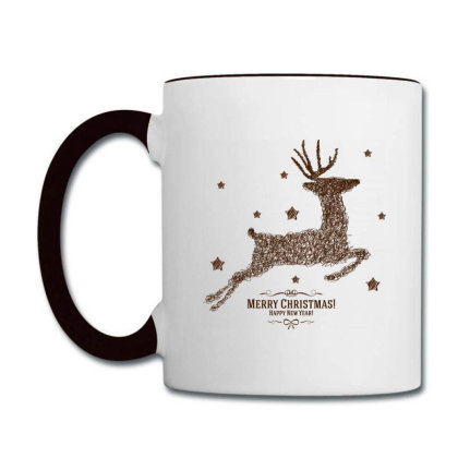 Happy New Year 2021 Coffee Mug Designed By Şen
