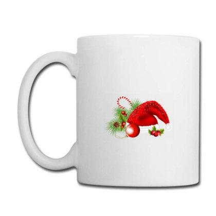 Happy New Year Coffee Mug Designed By Şen