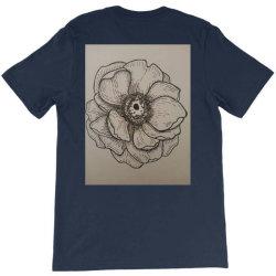 Anemoneflower T-Shirt | Artistshot