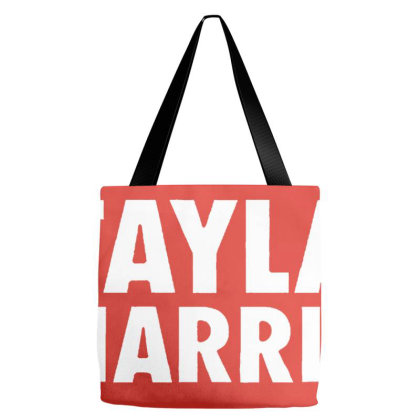 Women Strong Tote Bags Designed By Tata Harimurti