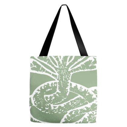 Hardcore Tote Bags Designed By Tata Harimurti