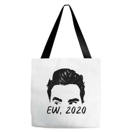 Ew, 2020 Christmas Tote Bags Designed By Romeo And Juliet