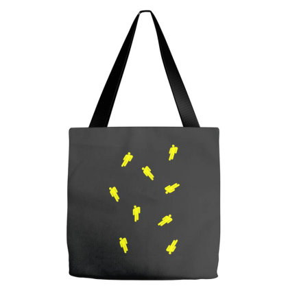 Fans Logo Art T Shirt Tote Bags Designed By Jetspeed001