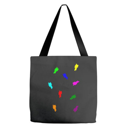 Fans Logo T Shirt Tote Bags Designed By Jetspeed001
