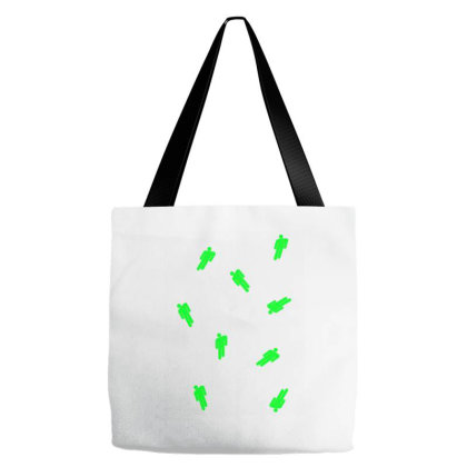 Fans Logo, Classic T Shirt Tote Bags Designed By Jetspeed001