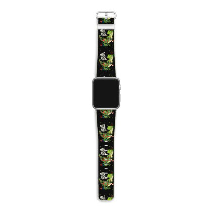 Dinosaurs Tree Rex Christmas Shirt Apple Watch Band Designed By Hoainv