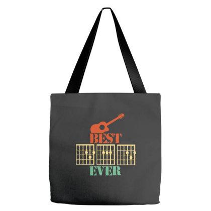 Best Ever Guitar Tote Bags Designed By Ashlıcar