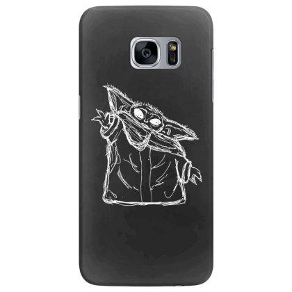 Yodenhs Medicine T Shirt Samsung Galaxy S7 Edge Case Designed By Jetspeed001