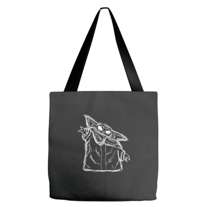 Yodenhs Medicine T Shirt Tote Bags Designed By Jetspeed001