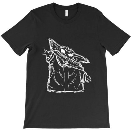 Yodenhs Medicine T Shirt T-shirt Designed By Jetspeed001