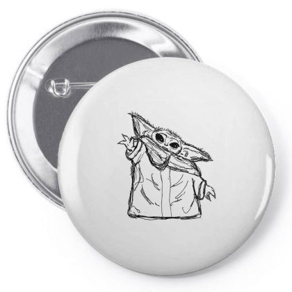 Yodenhs Medicine Classic T Shirt Pin-back Button Designed By Jetspeed001