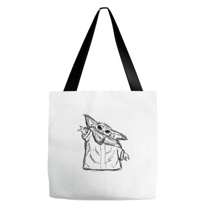 Yodenhs Medicine Classic T Shirt Tote Bags Designed By Jetspeed001