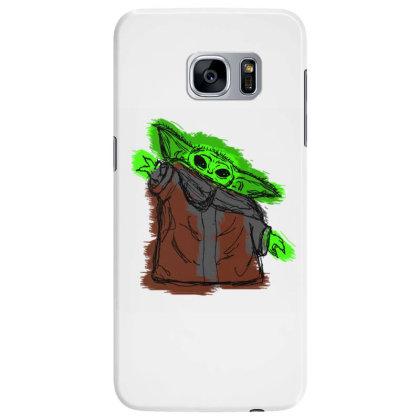 Yodenhs Medicine Art T Shirt Samsung Galaxy S7 Edge Case Designed By Jetspeed001