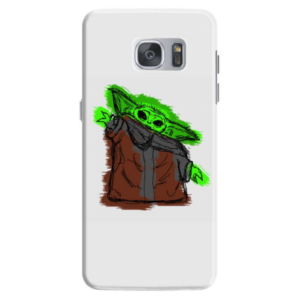 Yodenhs Medicine Art T Shirt Samsung Galaxy S7 Case Designed By Jetspeed001