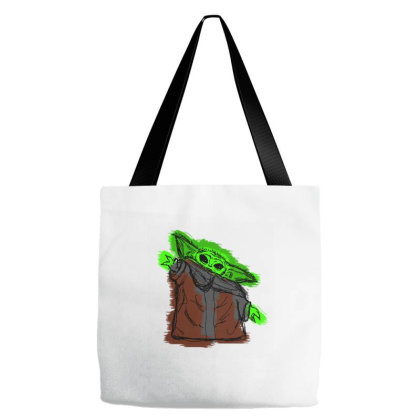Yodenhs Medicine Art T Shirt Tote Bags Designed By Jetspeed001