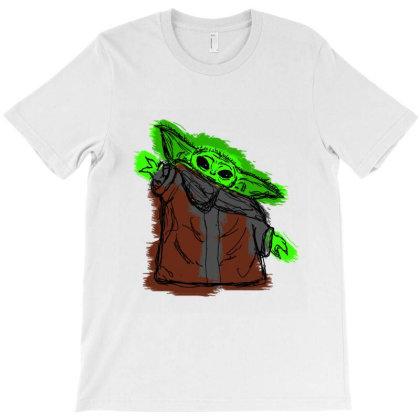 Yodenhs Medicine Art T Shirt T-shirt Designed By Jetspeed001