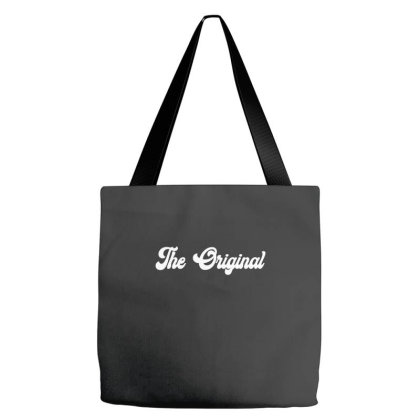 The Original T Shirt Tote Bags Designed By Jetspeed001