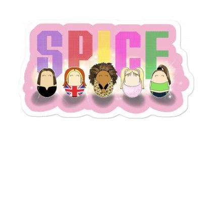 Princess Rangers Sticker Designed By Riris Patricia
