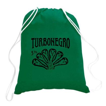 Hardcore Drawstring Bags Designed By Angkarabudi
