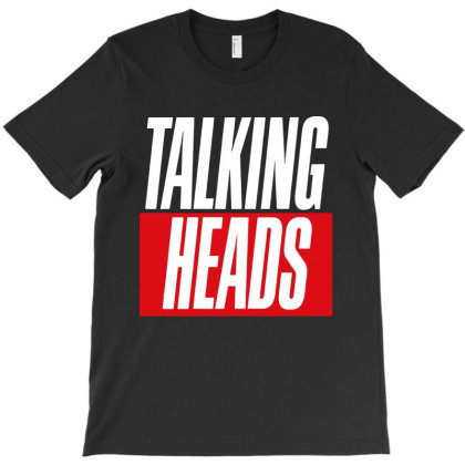 Heads Retro T-shirt Designed By Romeo And Juliet