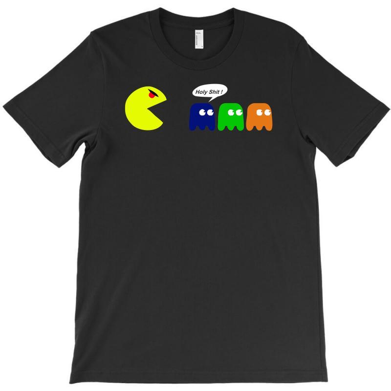 Funny Zombie T-shirt   Artistshot