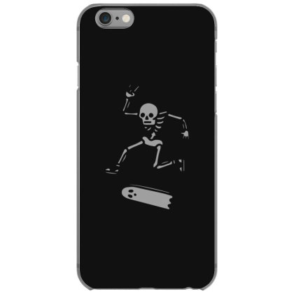 Rad In Peace Classic Iphone 6/6s Case Designed By Yusrizal_